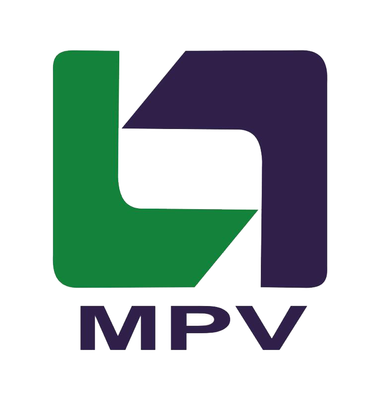 Nhựa y tế MPV